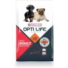 Versele-Laga Opti Life Adult Digestion Mini (7.5kg)