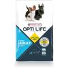 Versele-Laga Opti Life Adult Light Mini (7.5kg)