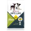 Versele-Laga Opti Life Adult Mini (7.5kg)