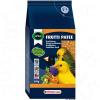 Versele Laga Orlux Frutti Patee - 250 g