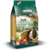 Versele-Laga Premium Nature Cavia 10kg