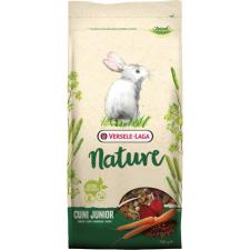 Versele-Laga Premium Nature Cuni Junior 700g kisállateledel