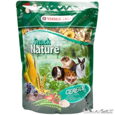 Versele-Laga snack Nature Cereals 500g rágcsáló eledel