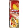 Versele-Laga Sticks Canaries Honey 2 pieces 60g