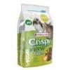 Versele-Laga VL. Crispy Muesli rabbits (nyúl) 1Kg
