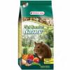 Versele-Laga VL. Mini hamster nature 400g