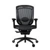 VERTAGEAR Gaming Triigger 350 Gamer szék Fekete (VG-TL350_BK)