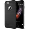 VERUS VRS Design (VERUS) iPhone 7 Simpli Fit hátlap, tok, phantom black