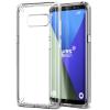 VERUS VRS Design (VERUS) Samsung Galaxy S8 Plus Crystal MIXX hátlap, tok, átlátszó