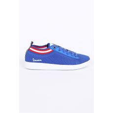 Vespa Sportcipő - kék