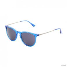 Vespa Unisex férfi női napszemüveg VP12PF_C04_ kék