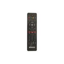 VESTEL 20466658 távirányító EHHEZ PASSZOL KENDO LC 10 S 32DVB-T(6W távirányító távirányító