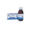Vet-P-Im belsőleges szirup (Plerasan v) 120 ml