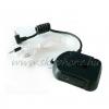 vevő antennával BluePanther Azure-hoz*