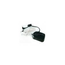 vevő antennával BluePanther Azure-hoz* gps kellék