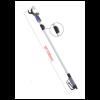 Vevor Pneumatikus metszőolló - 20 mm - teleszkóppal - PMSZ-02