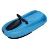 Vezérelhető kék bob STRATOS