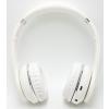 Vezetéknélküli Fejhallgató Bluetooth