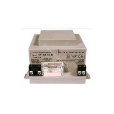 VF-TR 20A kaputelefon