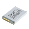 VG0376120700002 Akkumulátor 800 mAh