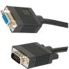 VGA Kábel 5m Quality (M-F)