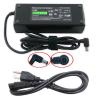 VGP-AC19V15 19.5 40W ultrabook töltő (adapter) utánygártott tápegység