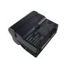 VGP-BPL6 Akkumulátor 4800 mAh