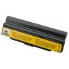 VGP-BPS2C Akkumulátor 6600 mAh