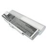VGP-BPS2C Akkumulátor 8800 mAh fehér