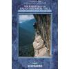 Via Ferratas of Italian Dolomites: Vol 2 - Southern Dolomites - Cicerone Press