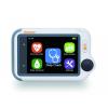 Viatom Viatom Öndiagnosztikai készülék /Lite (HM-Lite)