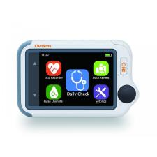 Viatom Viatom Öndiagnosztikai készülék /Lite (HM-Lite) biokészítmény