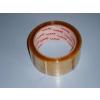 Vibac Tapadószalag 48mm/66m, Transzparens, Solvent