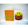 """Vicces """"Bankkártya"""" Smiley Az élet napos..."""