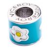 Viceroy Női gyöngydísz Viceroy VMM0296-14
