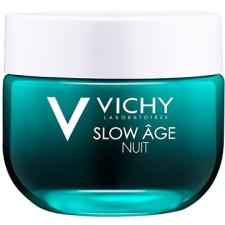 Vichy Slow Age Night Cream 50 ml bőrápoló szer