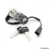 VICMA Gyújtáskapcsoló - Honda SFX 50, SRX 50