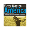 Victor Wooten Live in America (CD)