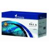 VICTORIA 3 Fax L200/220/240 fekete lézertoner, 2,7K (1 db)