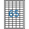 VICTORIA 5 pályás etikett