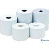 VICTORIA 80x60x12mm hőpapír szalag 5db/csom