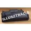 VICTORIA 82X LJ 8100/8150 fekete lézertoner, 20K (1 db)