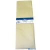 VICTORIA Csomagolópapír íves háztartási 80x120