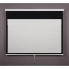 VICTORIA fali, rolós, 240x150 cm vetítővászon