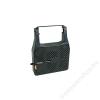 VICTORIA Festékszalag Canon AP1000 írógéphez, VICTORIA GR 155C fekete (KV155C)