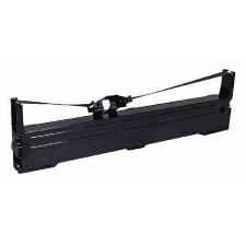"""VICTORIA Festékszalag """"Epson FX890"""" mátrixnyomtatóhoz, VICTORIA fekete nyomtató kellék"""