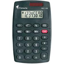 VICTORIA GVZ-109 számológép