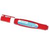VICTORIA Hibajavító toll, műanyag heggyel, 10 ml, DONAU