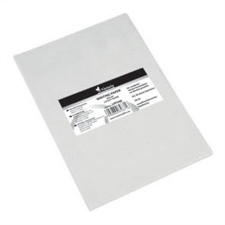 VICTORIA írólap A5, famentes 20/50 írólap