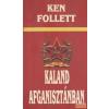 VICTORIA Kaland Afganisztánban